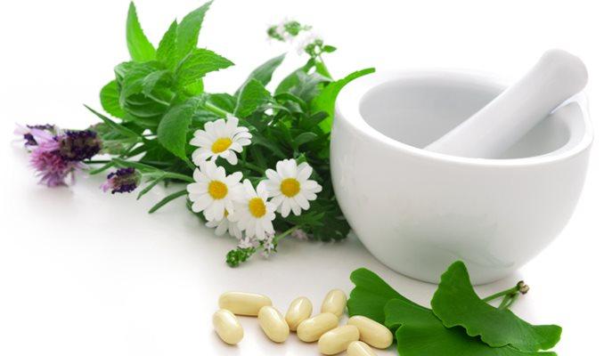 Điều trị thiếu máu não nên kết hợp giữa thuốc, thảo dược, chế độ ăn…